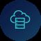 Icon webhosting